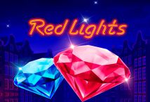 Red Lights ™ Game Info