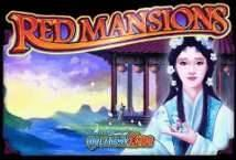 Red Mansions ™ Game Info