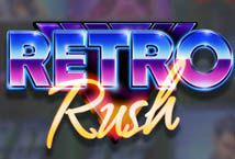 Retro Rush ™ Game Info