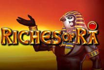 Riches of Ra ™ Game Info