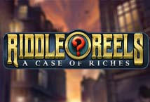 Riddle Reels: A Case… ™ Game Info
