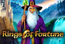Rings of Fortune ™ Game Info