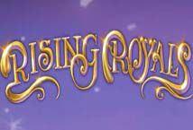 Rising Royals ™ Game Info