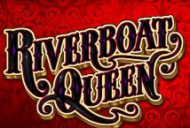 Riverboat Queen ™ Game Info