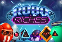 Robo Riches ™ Game Info
