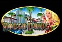 Rodeo Drive ™ Game Info