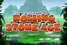 Rolling Stone Age ™ Game Info