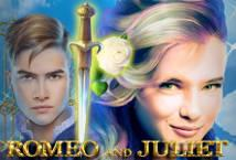 Romeo and Juliet ™ Game Info