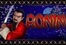 Ronin ™ Game Info