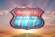 Route 777 ™ Game Info