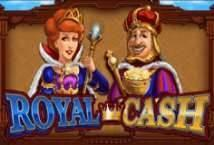 Royal Cash ™ Game Info