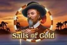 Sails of Gold ™ Game Info