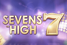 Sevens High ™ Game Info
