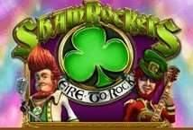 Shamrock Eire to Rock ™ Game Info