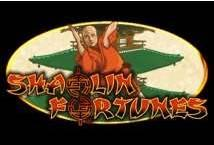 Shaolin Fortunes ™ Game Info
