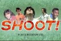 Shoot ™ Game Info