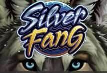 Silver Fang ™ Game Info
