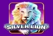 Silver Lion ™ Game Info