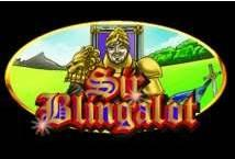 Sir Blingalot ™ Game Info