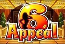 Six Appeal ™ Game Info