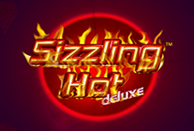 Sizzling Hot Deluxe ™ Game Info
