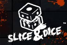 Slice & Dice ™ Game Info