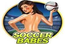 Soccer Babes ™ Game Info