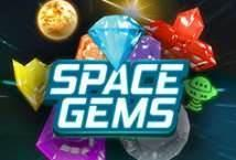 Space Gems ™ Game Info