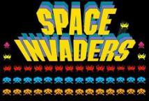 Space Invaders ™ Game Info
