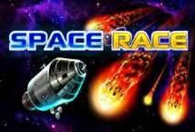Space Race ™ Game Info