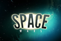 Space Wars ™ Game Info