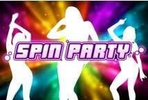 Spin Party ™ Game Info