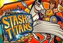 Stash of the Titans ™ Game Info