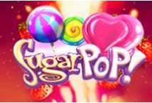 Sugar Pop ™ Game Info