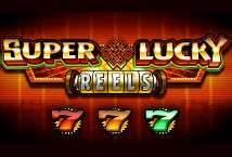 Super Lucky Reels ™ Game Info