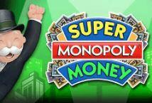 Super Monopoly Money ™ Game Info
