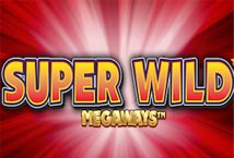 Super Wild Megaways ™ Game Info