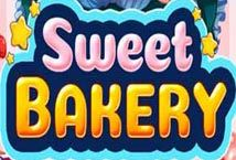 Sweet Bakery ™ Game Info