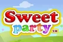 Sweet Party ™ Game Info