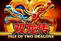 Tale of Two Dragons ™ Game Info