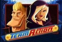 Team Action ™ Game Info