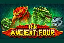 The Ancient Four ™ Game Info