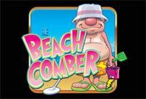 The Beach Comber ™ Game Info