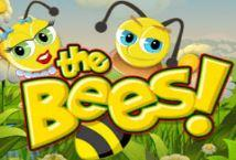 The Bees ™ Game Info