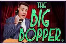 The Big Bopper ™ Game Info