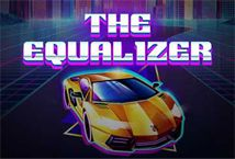 The Equalizer ™ Game Info