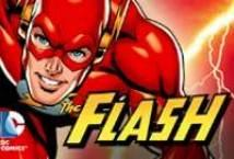 The Flash ™ Game Info