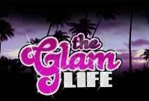 The Glam Life ™ Game Info