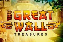 The Great Wall Treas… ™ Game Info