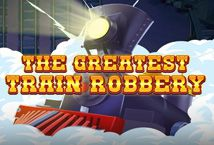 The Greatest Train R… ™ Game Info